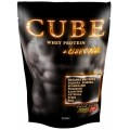 Power Pro CUBE Whey Protein+, 1 кг