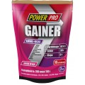 Power Pro Gainer, 2 кг