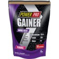 Power Pro Gainer, 4 кг