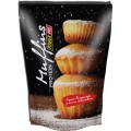 Power Pro Muffins Protein, 600 грамм