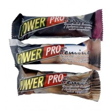 Power Pro 36% Femine, 60 грамм