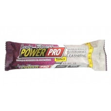Power Pro Lady Fitness, 50 грамм