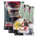 Power Pro Каша Femine злаки с протеином 30%, 50 грамм