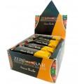 Power Pro 44% Zero Bar, 60 грамм,  20 шт/уп