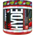 Pro Supps Mr. Hyde, 213 грамм