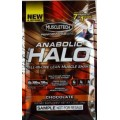 Muscletech Anabolic HALO, 34 грамма