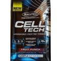 Muscletech Cell Tech, 49 грамм