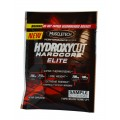 Muscletech Hydroxycut Hardcore Elite, 2 капсулы