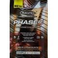 Muscletech Phase8, 42 грамма