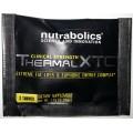 Nutrabolics Thermal XTC, 2 таблетки