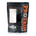 Protein Factory Whey Hydrolyzed, 2.27 кг