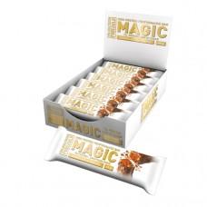 Pure Gold Protein Magic Bar, 24*45 грамм