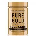 Pure Gold Protein Collagen, 250 грамм