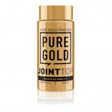 Pure Gold Protein Joint Top, 90 капсул