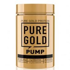 Pure Gold Protein The Pump, 330 грамм