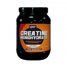 QNT Creatine Monohydrate, 800 грамм