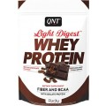 QNT Light Digest Whey Protein, 40 грамм