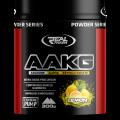 Real Pharm AAKG, 300 грамм
