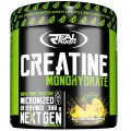 Real Pharm Creatine Mono, 300 грамм