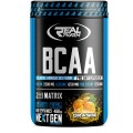 Real Pharm BCAA, 400 грамм