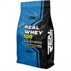 Real Pharm Real Whey 100, 2 кг СРОК 07.18