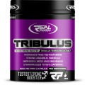 Real Pharm Tribulus 1000mg, 150 капсул