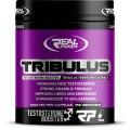 Real Pharm Tribulus 1000mg, 150 капсул