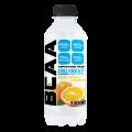 Real Pharm BCAA Drink, 330 мл