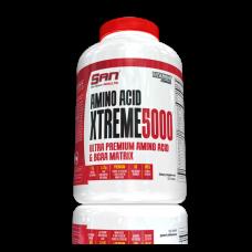 SAN Amino Acid Xtreme 5000, 320 таблеток