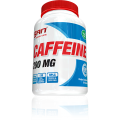 SAN Caffeine, 120 капсул