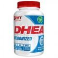 SAN DHEA, 90 капсул
