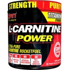 SAN L-Carnitine Power, 112 грамм