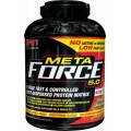 SAN Metaforce Protein, 2.27 кг