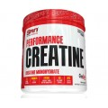 SAN Performance Creatine, 300 грамм