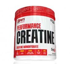 SAN Performance Creatine, 300 грамм