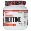 SAN Performance Creatine, 600 грамм