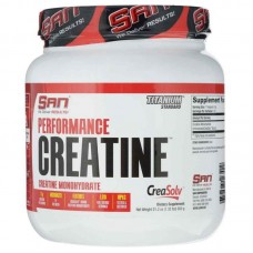 SAN Performance Creatine, 600 грамм