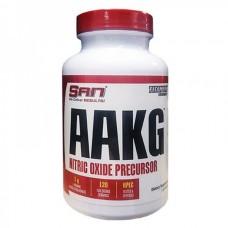 SAN AAKG, 120 таблеток