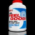 SAN Dr. Feel Good, 112 таблеток