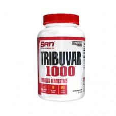 SAN Tribuvar 1000, 90 таблеток