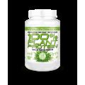 Scitec Green Series 100% Plant Protein, 900 грамм
