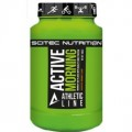 Scitec Athletic Line Active Morning, 1.68 кг