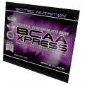 Scitec BCAA Xpress, 7 грамм