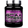 Scitec BCAA Xpress, 700 грамм