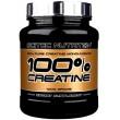 Scitec 100% Creatine, 1 кг