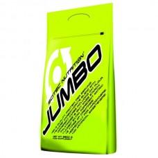 Scitec Jumbo, 8.8 кг