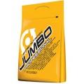 Scitec Jumbo Professional, 6.48 кг