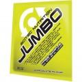 Scitec Jumbo, 44 грамма