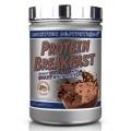 Scitec Protein Breakfast, 700 грамм