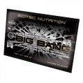 Scitec Big Band, 33 грамм
